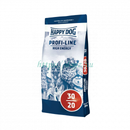 Happy Dog Profi Line Energy