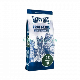 Happy Dog Profi Line Multi Mix Balance